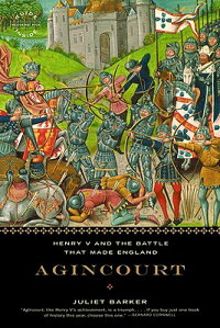 Agincourt:_Henry_V_and_the_Bat
