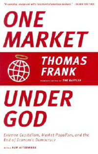 One_Market_Under_God:_Extreme