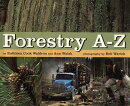 Forestry A-Z