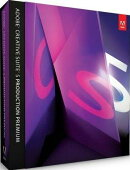 Adobe Creative Suite 5 日本語版 Production Premium Windows版