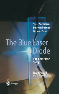 The_Blue_Laser_Diode:_The_Comp