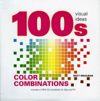 100_Visual_Color_Combinations