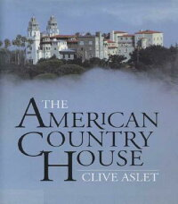 The_American_Country_House