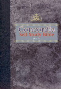 Concordia_Self-Study_Bible-NIV