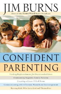 Confident_Parenting_Curriculum
