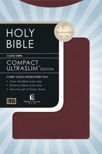 Compact_Ultraslim_Bible-KJV-Cl