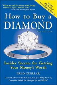 How_to_Buy_a_Diamond:_Insider