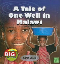 A_Tale_of_One_Well_in_Malawi