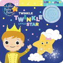 Little Baby Bum Twinkle, Twinkle Little Star: Sing Along!