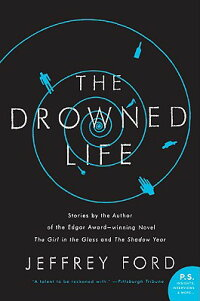 The_Drowned_Life