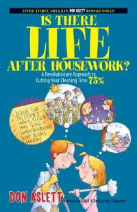 Is_There_Life_After_Housework?