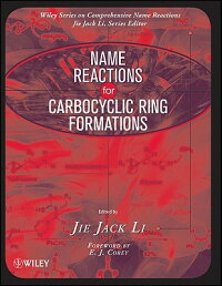 Name_Reactions_for_Carbocyclic