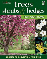 Trees,_Shrubs_&_Hedges_for_You