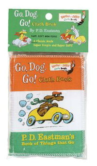 Go,_Dog._Go!_Cloth_Book:_P._D.