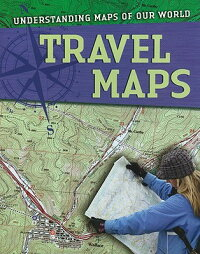 Travel_Maps