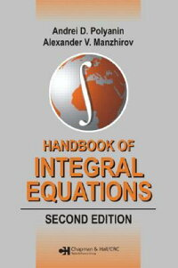 Handbook_of_Integral_Equations
