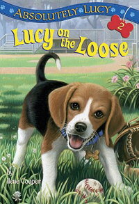 Lucy_on_the_Loose