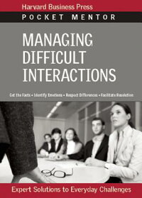 Managing_Difficult_Interaction