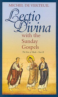 Lectio_Divina_with_the_Sunday