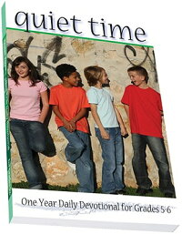 Quiet_Time_One_Year_Daily_Devo