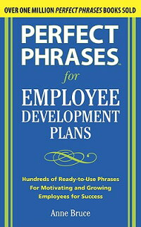 Perfect_Phrases_for_Employee_D