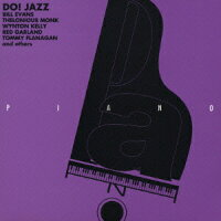 DO!JAZZ_PIANO