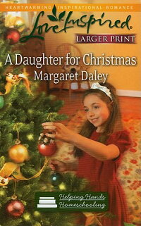 A_Daughter_for_Christmas