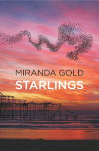 Starlings[MirandaGold]