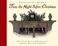 Twas_the_Night_Before_Christma