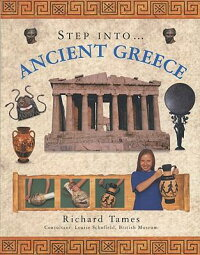 Step_Into..._Ancient_Greece