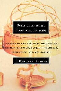 Science_and_the_Founding_Fathe