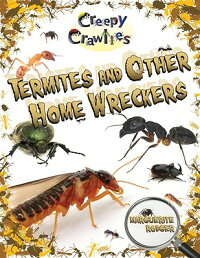 Termites_and_Other_Home_Wrecke