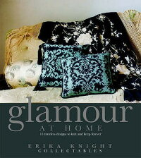 GLAMOUR_AT_HOME(P)