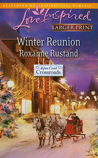Winter_Reunion