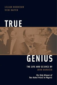 True_Genius:_The_Life_and_Scie