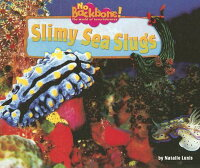 Slimy_Sea_Slugs