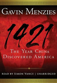 1421:_The_Year_China_Discovere