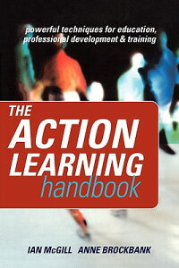 The_Action_Learning_Handbook