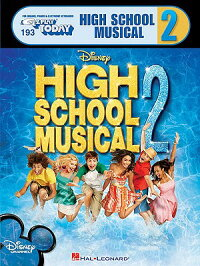 High_School_Musical_2