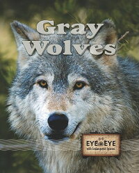 Gray_Wolves