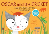 Oscar_and_the_Cricket:_A_Book
