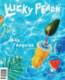 Lucky Peach Issue 21: The Los Angeles Issue