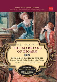 The_Marriage_of_Figaro_With_2