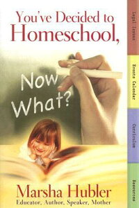 You've_Decided_to_Homeschool,