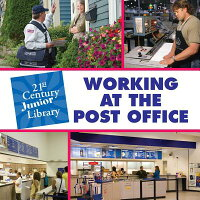 Working_at_the_Post_Office