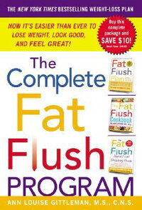 The_Complete_Fat_Flush_Program