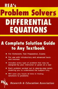 Differential_Equations_Problem