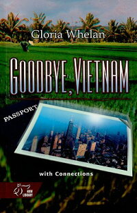 Goodbye,_Vietnam_with_Connecti