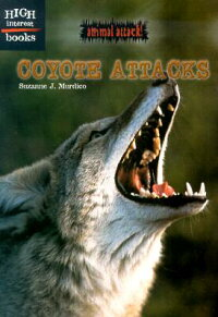 Coyote_Attacks