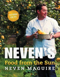 Neven's_Food_from_the_Sun